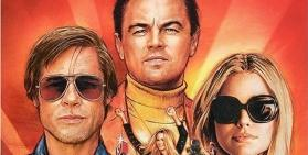 Despite controversies, 'Once Upon a Time in Hollywood' to re-release with extra 10 minutes footage