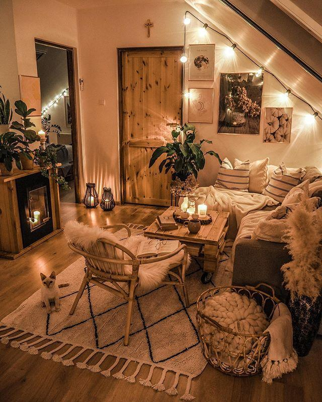 "<p>Grab a coffee and while away a winter's afternoon here. We really couldn't think of anything better...</p><p><strong>READ MORE</strong>: <a href=""https://www.countryliving.com/uk/homes-interiors/interiors/a34106947/autumn-winter-interior-trends/"" rel=""nofollow noopener"" target=""_blank"" data-ylk=""slk:Top 10 autumn/winter interior trends for 2020"" class=""link rapid-noclick-resp"">Top 10 autumn/winter interior trends for 2020</a></p><p><a href=""https://www.instagram.com/p/CGc-uGiAbMv/"" rel=""nofollow noopener"" target=""_blank"" data-ylk=""slk:See the original post on Instagram"" class=""link rapid-noclick-resp"">See the original post on Instagram</a></p>"