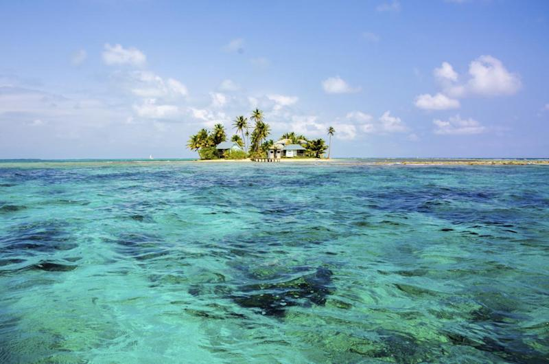 Is Belize Safe To Travel Alone