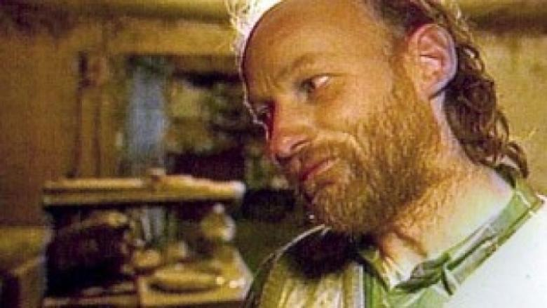 Robert Pickton can't be prevented from profiting from memoir