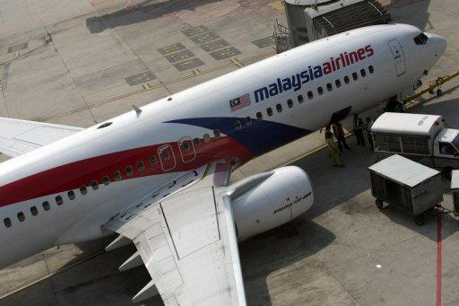 Malaysia Airlines recorded a 37.08 mn ringgit ($12.25 mn) net profit for its third quarter ending September 30