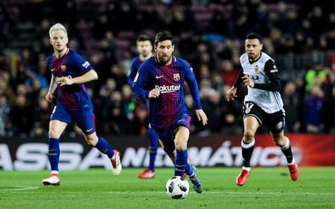 """Pedro Rodriguez knows better than most that Chelsea do not face Mission Impossible in their last-16 Champions League clash against Barcelona and Lionel Messi, thanks to one of the most painful memories of his distinguished career. Chelsea have largely been written off ahead of the first leg at Stamford Bridge on Tuesday night, but, perhaps significantly, Pedro does not consider the tie to be a lost cause. Despite winning the Champions League on three different occasions and five La Liga titles during seven years as a first-team player at Barcelona, the 2012 semi-final defeat to Chelsea remains a tough one to take for Pedro – even though he moved to Stamford Bridge almost three years ago. A stoppage time goal from Fernando Torres in the Nou Camp secured Chelsea's progression into the final, in which they beat Bayern Munich to lift the trophy for the first and, so far, only time. """"This memory stays with me even now, a very sad day for me and my team-mates,"""" said Pedro. """"I remember a lot of things: when you control the game and score the first goal, but then Leo (Messi) missed a penalty and then Fernando scored with the game's last touch to finish the tie... I remember it all because it was such a sad day for Barcelona and for all of us. """"I remember these games so well. Chelsea were always horrible opponents, very difficult in these games: compact, strong in defence, pressed very well. For that reason, we always found it difficult against them. For the players of Barcelona, they'll be thinking this tie is going to be very tough, this game for them, because Chelsea are strong. Chelsea are compact, and it's never easy to play against us."""" Just as Pedro was part of the Barcelona squad six years ago, captain Gary Cahill and David Luiz were Chelsea players when the Blues knocked out the Spaniards, and Pedro believes the current squad can use that semi-final success as inspiration this time around. """"The reality is it's not impossible for us,"""" he said. """"It's possible for us t"""