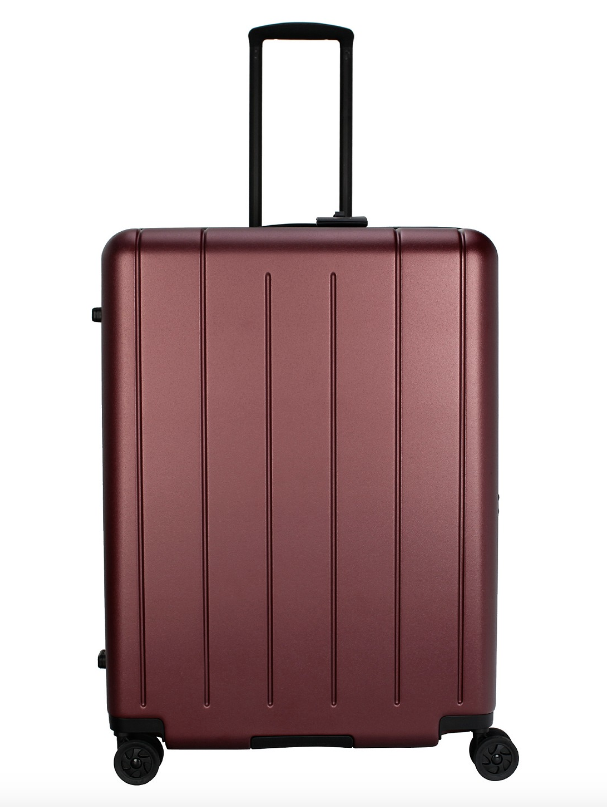 Trips 2.0 29-inch hardside check-in luggage