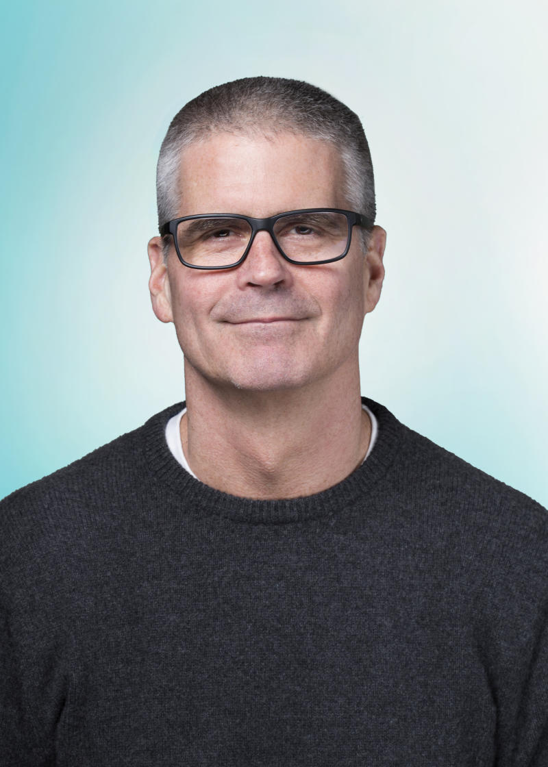 Groupon Announces Craig Rowley as Chief Marketing Officer
