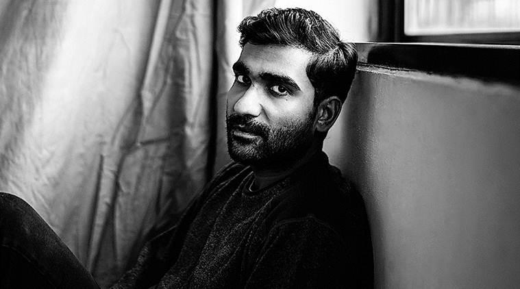 prateek kuhad, prateek kuhad song Barack Obama list, Barack Obama favourite songs, Barack Obama best films songs, Barack Obama twitter list, Barack Obama news, Barack Obama prateek kuhad