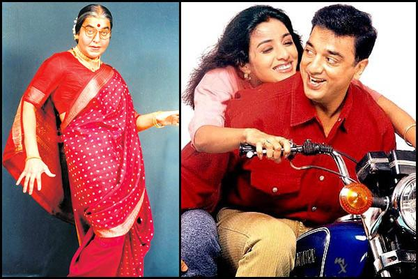 13 Most Loved Bollywood On-Screen Dads