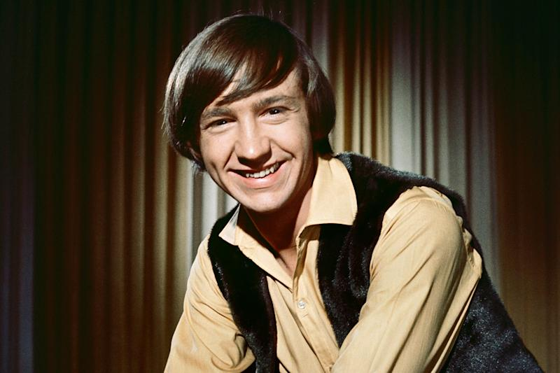 Peter Tork of the Monkees Dead at Age 77