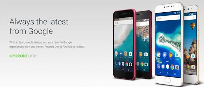 Google, Reliance Jio, Android One, India,launch