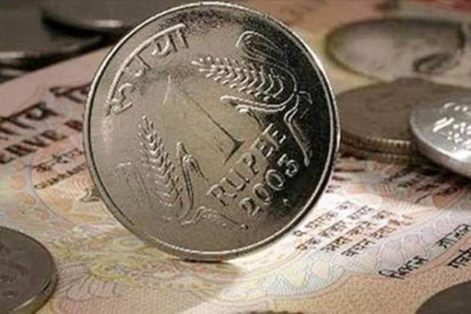 Rupee, Moody's India ratings, GDP, US treasury yields, dollar index, Mecklai Financial Services
