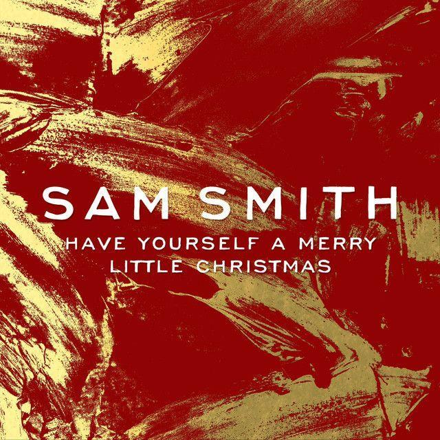"""<p>Smith's 2014 cover of the classic Christmas gets us every time. Their velvety vocals elicit an emotion that can only be drawn out by the voice of a real-life angel.</p><p><a class=""""link rapid-noclick-resp"""" href=""""https://open.spotify.com/track/1Qi2wh8fFgDV7tl4Sj3f2K?si=6-nGmxaqTPCcBTq70XDSGQ"""" rel=""""nofollow noopener"""" target=""""_blank"""" data-ylk=""""slk:Stream it here"""">Stream it here</a></p>"""