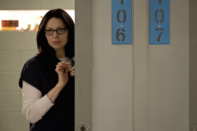 Orange is the New Black Takes Its Final Bow in New Featurette