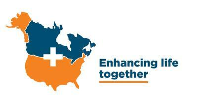 Canadian-based Diversified Healthcare Provider Launches with Six California-based Clinics. (CNW Group/FYidoctors)