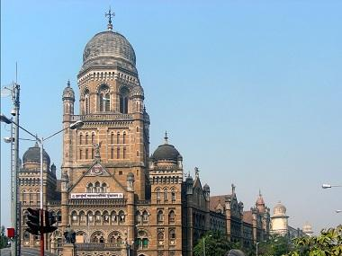 BMC follows through on Ajoy Mehta's plan of clamping down on errant officers, chargesheets five in Kamala Mills fire case
