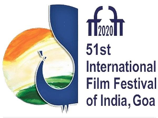 The international film festival will be held in Goa from January 16-24, 2021. (Image courtesy: IFFI)