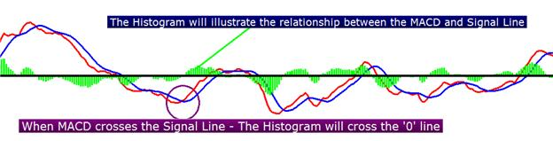 Learn_Forex__Trading_with_MACD_body_Picture_5.png, Learn Forex: Trading with MACD