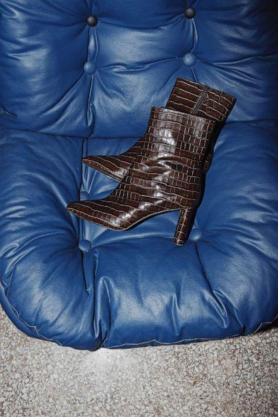 PHOTO: Reformation boots (Reformation)