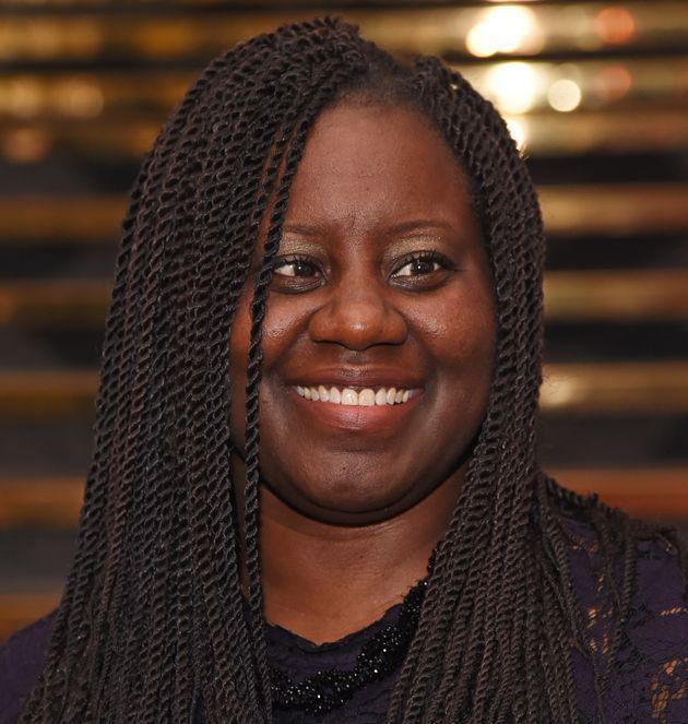Marsha de Cordova said she was stepping down from the Labour frontbench to'focus more of my time and efforts on the people of Battersea'. (Photo: David M. Benett via Getty Images)
