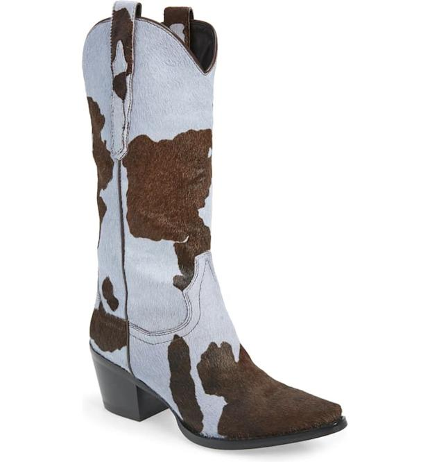 what not to wear with cowboy boots what not to wear with cowboy boots
