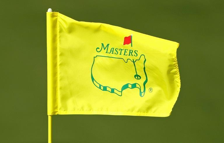 The 85th Masters begins Thursday with firm and fast conditions making Augusta National a formidable layout for the world's top golfers