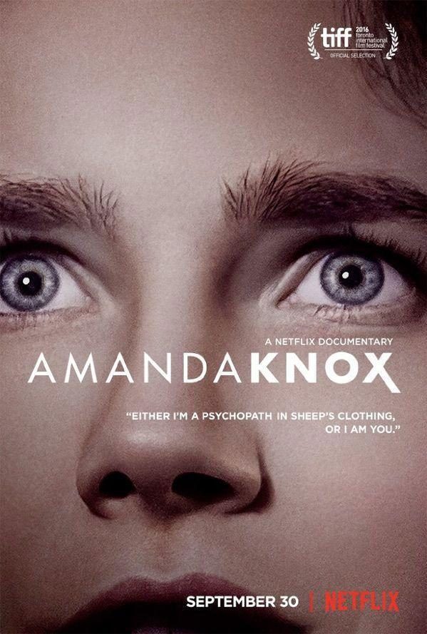 """<p>College students fantasize about the adventures in store for them on a semester abroad (especially in Italy!). But for Amanda Knox, that international dream trip turned into a real-life nightmare when she was charged—twice—with murdering her roommate. Amanda was acquitted in both instances, but it didn't quite make up for the whirlwind of fake tabloid stories and mess of convictions and appeals she endured.</p><p><a class=""""link rapid-noclick-resp"""" href=""""https://www.netflix.com/watch/80081155?trackId=13752289&tctx=0%2C0%2C0a692f62-2be7-447b-a3b4-659d93b5f57c-14963726%2C%2C"""" rel=""""nofollow noopener"""" target=""""_blank"""" data-ylk=""""slk:Watch Now"""">Watch Now</a></p>"""