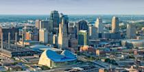 """<p>One of the most talked-about new additions to Kansas City — and <a href=""""https://go.redirectingat.com?id=74968X1596630&url=https%3A%2F%2Fwww.nationalgeographic.com%2Ftravel%2Ffeatures%2Fbest-trips-2019%2F&sref=https%3A%2F%2Fwww.redbookmag.com%2Flife%2Fg37132507%2Fup-and-coming-travel-destinations%2F"""" rel=""""nofollow noopener"""" target=""""_blank"""" data-ylk=""""slk:recognized as a 2019 hotspot"""" class=""""link rapid-noclick-resp"""">recognized as a 2019 hotspot</a> by <em>National Geographic —</em> is <a href=""""https://crossroadshotelkc.com/"""" rel=""""nofollow noopener"""" target=""""_blank"""" data-ylk=""""slk:Crossroads"""" class=""""link rapid-noclick-resp"""">Crossroads</a>, a boutique hotel housed in a former Pabst bottling plant. Highlights include a rooftop bar called Percheron (with a bocce court) and Lazia, a modern Italian steakhouse. <a href=""""https://go.redirectingat.com?id=74968X1596630&url=https%3A%2F%2Fwww.tripadvisor.com%2FHotel_Review-g44535-d4089636-Reviews-The_Fontaine-Kansas_City_Missouri.html&sref=https%3A%2F%2Fwww.redbookmag.com%2Flife%2Fg37132507%2Fup-and-coming-travel-destinations%2F"""" rel=""""nofollow noopener"""" target=""""_blank"""" data-ylk=""""slk:The Fontaine"""" class=""""link rapid-noclick-resp"""">The Fontaine</a> and <a href=""""https://go.redirectingat.com?id=74968X1596630&url=https%3A%2F%2Fwww.tripadvisor.com%2FHotel_Review-g44535-d13798117-Reviews-21C_Museum_Hotel_Kansas_City-Kansas_City_Missouri.html&sref=https%3A%2F%2Fwww.redbookmag.com%2Flife%2Fg37132507%2Fup-and-coming-travel-destinations%2F"""" rel=""""nofollow noopener"""" target=""""_blank"""" data-ylk=""""slk:21c Museum Hotel"""" class=""""link rapid-noclick-resp"""">21c Museum Hotel </a>are other hotels of note, and, of course, while you're there, you need to indulge in authentic KC barbecue and catch live jazz.</p><p><strong>More: </strong><a href=""""https://www.bestproducts.com/fun-things-to-do/g2925/travel-bucket-list/"""" rel=""""nofollow noopener"""" target=""""_blank"""" data-ylk=""""slk:Looking for More Great Destinations? Check Out Our Travel Bucket List!"""" class=""""link rapid-noc"""