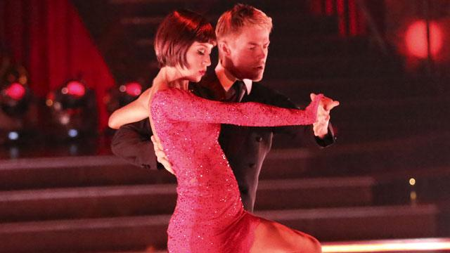 'Dancing With the Stars' Results: Kellie Pickler Wins Mirror Ball Trophy (ABC News)