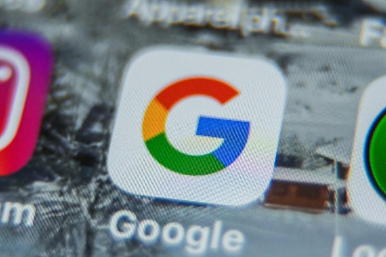 French court adds pressure on Google to pay for news