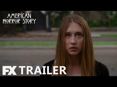 "<p>In one of the most beloved seasons of <em>American Horror Story</em>, follow a group of witches in New Orleans as they learn more about the truth about their history.</p><p><a class=""link rapid-noclick-resp"" href=""https://www.netflix.com/title/70210884"" rel=""nofollow noopener"" target=""_blank"" data-ylk=""slk:Watch Now"">Watch Now</a></p><p><a href=""https://www.youtube.com/watch?v=ItmmrskxpiI"" rel=""nofollow noopener"" target=""_blank"" data-ylk=""slk:See the original post on Youtube"" class=""link rapid-noclick-resp"">See the original post on Youtube</a></p>"