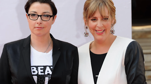 Bookmaker Paddy Power has its bets on who's going to replace Bake Off's Mel and Sue
