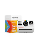 """<p><strong>Polaroid</strong></p><p>polaroid.com</p><p><strong>$119.99</strong></p><p><a href=""""https://go.redirectingat.com?id=74968X1596630&url=https%3A%2F%2Fus.polaroid.com%2Fcollections%2Fgo-film-bundle&sref=https%3A%2F%2Fwww.countryliving.com%2Fshopping%2Fgifts%2Fg36340375%2Funique-graduation-gifts%2F"""" rel=""""nofollow noopener"""" target=""""_blank"""" data-ylk=""""slk:Shop Now"""" class=""""link rapid-noclick-resp"""">Shop Now</a></p><p>Four years goes fast, and it will be important to make the memories last. This camera will provide a fun way of documenting the college years (and beyond). </p>"""