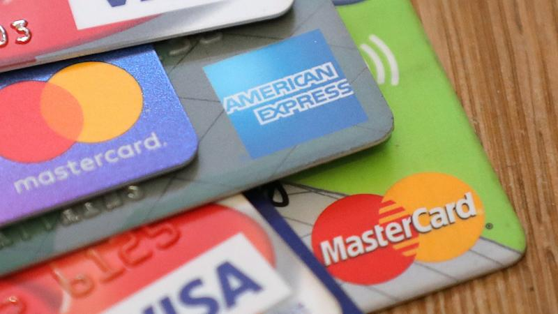 Many borrowers have used lockdown to get on top of debts, analysis finds