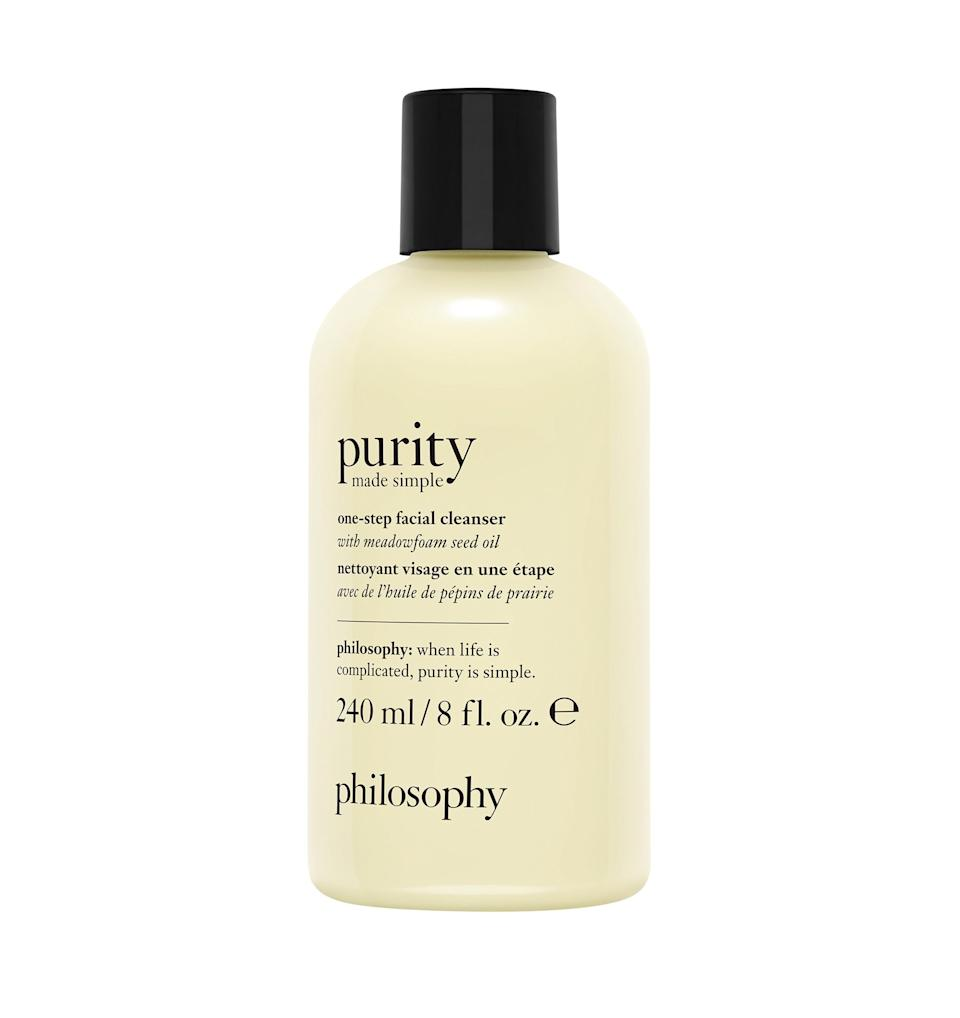 Philosophy-Purity-Made-Simple-One-Step-Facial-Cleanser