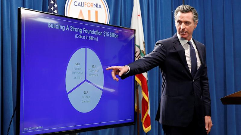 California to become the first state to extend health benefits to some who live in USA illegally