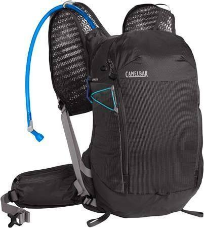 "<p><strong>Camelbak</strong></p><p>camelbak.com</p><p><strong>$145.00</strong></p><p><a href=""https://go.redirectingat.com?id=74968X1596630&url=https%3A%2F%2Fwww.camelbak.com%2Fen%2Fpacks%2FR01135--Octane_25_70_oz_Hydration_Pack%3Fcolor%3D08e58f6da15142caa6bfc92e260a6890&sref=https%3A%2F%2Fwww.esquire.com%2Fstyle%2Fmens-fashion%2Fg34589577%2Fbest-mens-hiking-outfits-clothes%2F"" rel=""nofollow noopener"" target=""_blank"" data-ylk=""slk:Buy"" class=""link rapid-noclick-resp"">Buy</a></p>"