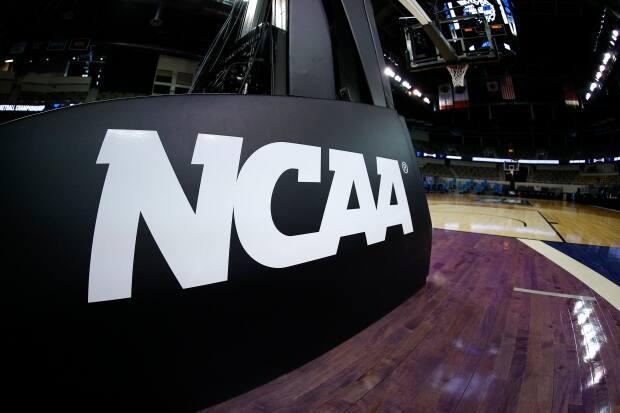 The NCAA has come under intensified pressure after the Supreme Court unanimously ruled that the governing body can't enforce certain rules limiting the education-related benefits colleges offer athletes. (Maddie Meyer/Getty Images - image credit)