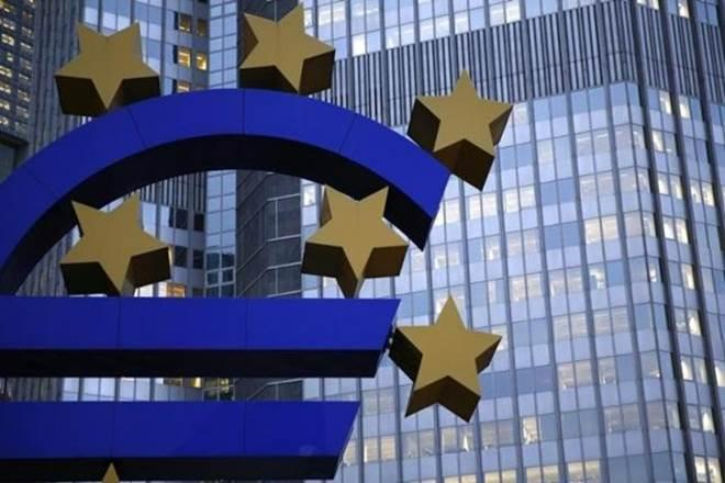 The ECB, too, pushed its interest-rate structure further into negative territory and restarted its asset-purchase program.