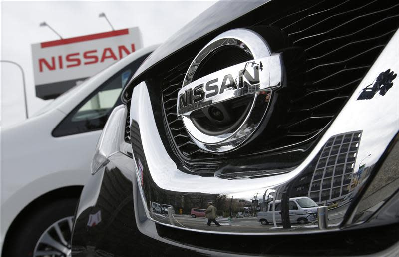 The hidden costs of buying a car for Nissan motor finance corporation