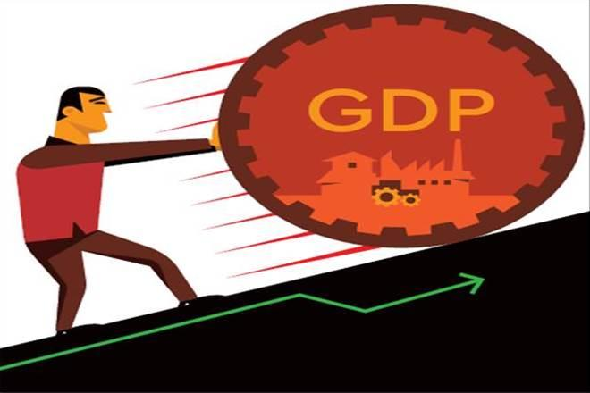 India GDP, GDP growth, fiscal, q2 fy20 gdp, q2 gdp growth, q2 results