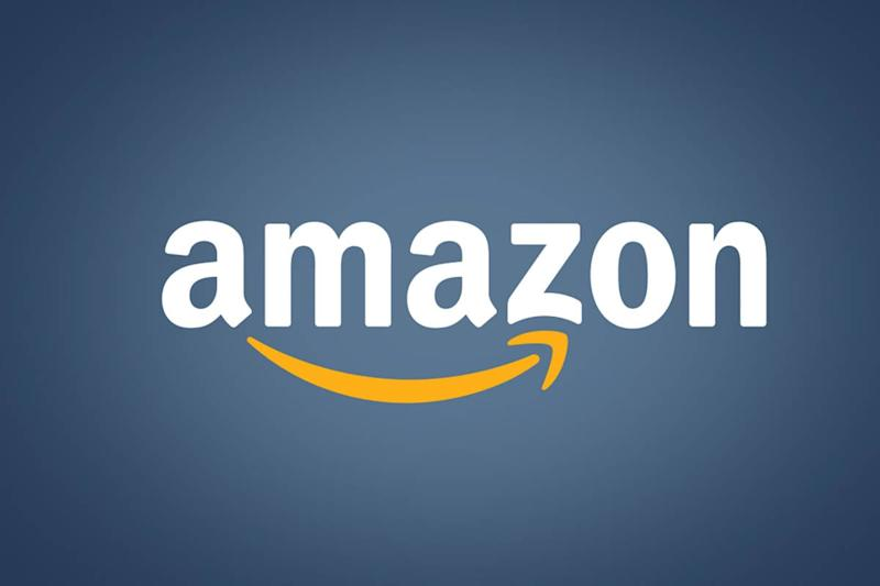 Amazon Beats Flipkart, Becomes Largest Online Smartphone Channel in India: Counterpoint