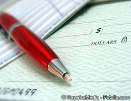 Save on fees at employer credit unions