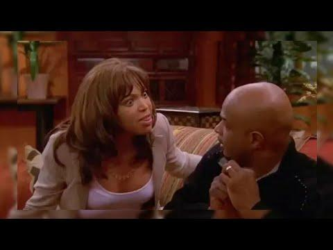 """<p><strong>Original run: </strong>2001-2005</p><p><strong>Starring:</strong> Damon Wayans, Tisha Campbell-Martin, George Gore II, Parker McKenna Posey, Jennifer Freeman, and Noah Gray-Cabey</p><p><strong><strong>Why it makes the list:</strong> </strong>The Kyle family became one of the most relatable families on TV as they strived not to be the cookie-cutter family we see on network television. <strong><strong><br></strong></strong></p><p><a class=""""link rapid-noclick-resp"""" href=""""https://www.amazon.com/gp/video/detail/B003ZJGWF0/ref=atv_dp_season_select_s1?tag=syn-yahoo-20&ascsubtag=%5Bartid%7C10058.g.34834320%5Bsrc%7Cyahoo-us"""" rel=""""nofollow noopener"""" target=""""_blank"""" data-ylk=""""slk:watch now"""">watch now</a></p><p><a href=""""https://www.youtube.com/watch?v=hR9ldQLW5uE"""" rel=""""nofollow noopener"""" target=""""_blank"""" data-ylk=""""slk:See the original post on Youtube"""" class=""""link rapid-noclick-resp"""">See the original post on Youtube</a></p>"""