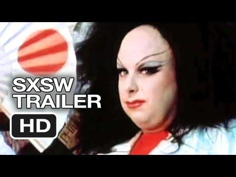 """<p><em>I Am Divine</em> is a show-stopping documentary on the iconic drag queen Divine, aka Glenn Milstead, and the path that led Milstead to becoming the muse of filmmaker John Waters. (Fun fact: Milstead's drag persona Divine is said to have inspired <em>The Little Mermaid</em>'s Ursula.)</p><p><a class=""""link rapid-noclick-resp"""" href=""""https://www.netflix.com/search?q=i+am+divine&jbv=70273272"""" rel=""""nofollow noopener"""" target=""""_blank"""" data-ylk=""""slk:Watch Now"""">Watch Now</a></p><p><a href=""""https://www.youtube.com/watch?v=AUiX5Llrb58"""" rel=""""nofollow noopener"""" target=""""_blank"""" data-ylk=""""slk:See the original post on Youtube"""" class=""""link rapid-noclick-resp"""">See the original post on Youtube</a></p>"""