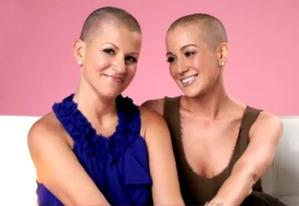Summer Miller and Kellie Pickler   Photo Credits: ABC