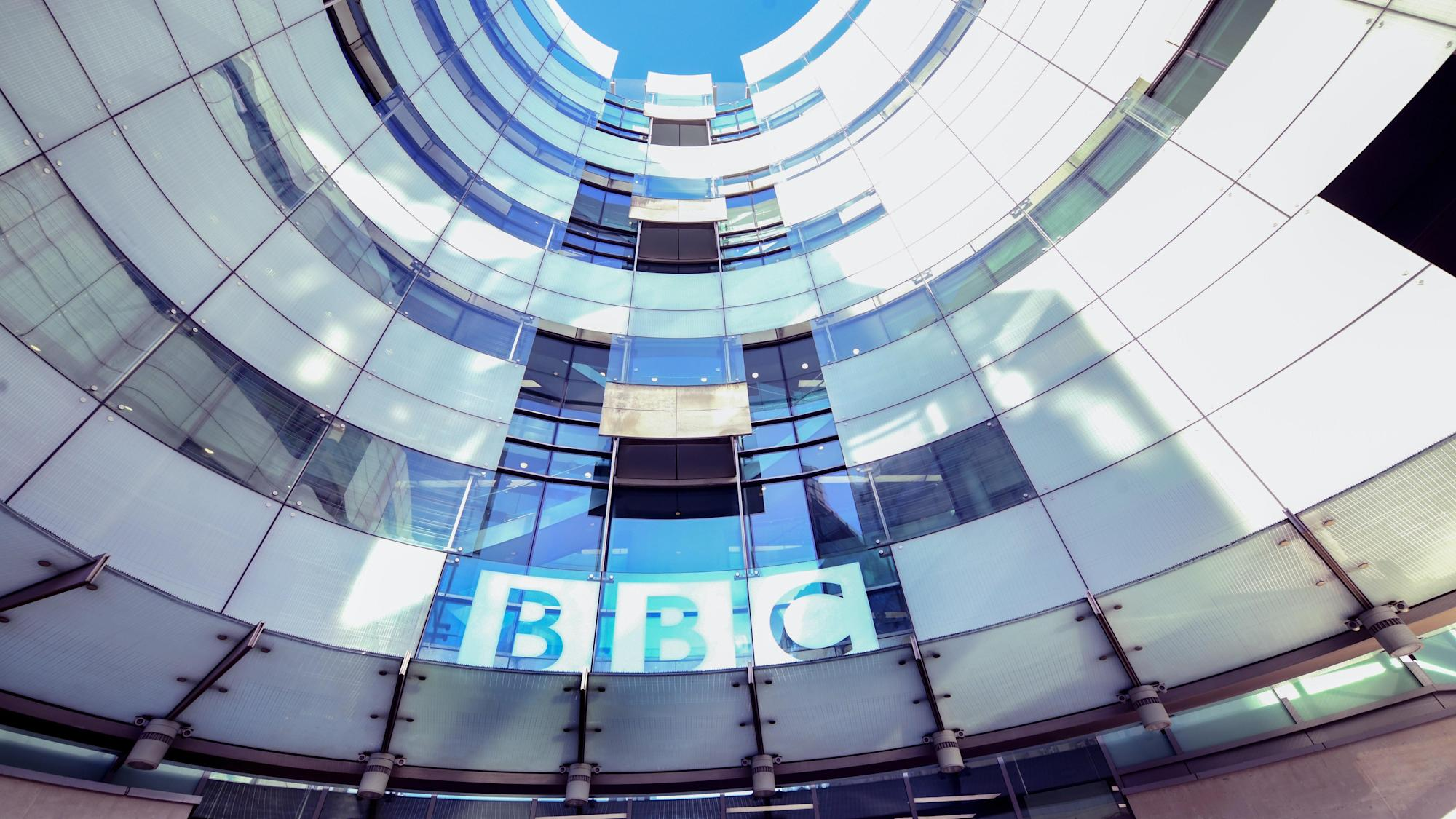 Investigation into pay at BBC was not robust, says gender equality charity