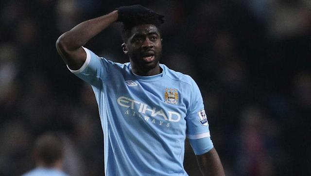 <p>Kolo Toure was on the unfortunate receiving end of a six month ban from football when he failed a drugs test during his time at Manchester City.</p> <br><p>Toure tested positive for a banned substance after taking water pills belonging to his wife and only avoided a longer suspension after convincing an FA regulatory commission that it had not been his intention to take anything for the purpose of performance enhancing or masking the use of other performance enhancing substances.</p>