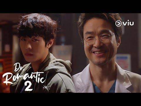 "<p>Yes, this is a sequel, but you don't <em>have </em>to watch <em>Dr. Romantic </em>to dive into this series (but you can, obviously, because both are great). Three years after the original series, Kim Sa-bu (Han Suk-kyu)—also known as Dr. Romantic—recruits new surgeons to join his team at Doldam Hospital. He hires social outcast Seo Woo-jin (Ahn Hyo-seop), and confident 2nd year fellow Cha Eun Jae (Lee Sung Kyung). Together, they deal with the corruption in the hospital, try to stick to their principles, and may or may not find some romance along the way. </p><p><a class=""link rapid-noclick-resp"" href=""https://www.viki.com/tv/36929c-dr-romantic-2"" rel=""nofollow noopener"" target=""_blank"" data-ylk=""slk:STREAM IT"">STREAM IT</a></p><p><a href=""https://www.youtube.com/watch?v=d3Xxx8EsEyM"" rel=""nofollow noopener"" target=""_blank"" data-ylk=""slk:See the original post on Youtube"" class=""link rapid-noclick-resp"">See the original post on Youtube</a></p>"