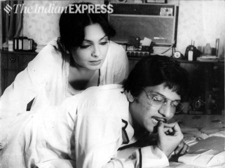 <p>In a career spanning over two decades, Parveen Babi did nearly 50 films, establishing herself as one of the most glamorous Bollywood actors. On her 70th birth anniversary, here's a look back at her life in pictures. </p>