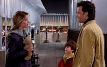 "<p><em>Sleepless in Seattle</em>, starring Meg Ryan and Tom Hanks, is a total classic—and it takes place over the entire holiday season, from Christmas to Valentine's Day, which means it definitely qualifies as a New Year's Eve movie.</p><p> <a class=""link rapid-noclick-resp"" href=""https://www.amazon.com/Sleepless-Seattle-Meg-Ryan/dp/B000TS5CJW?tag=syn-yahoo-20&ascsubtag=%5Bartid%7C10049.g.14505050%5Bsrc%7Cyahoo-us"" rel=""nofollow noopener"" target=""_blank"" data-ylk=""slk:Watch"">Watch</a><br></p>"