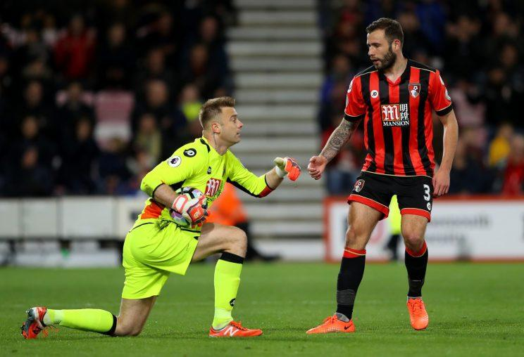 Bournemouth end of season review