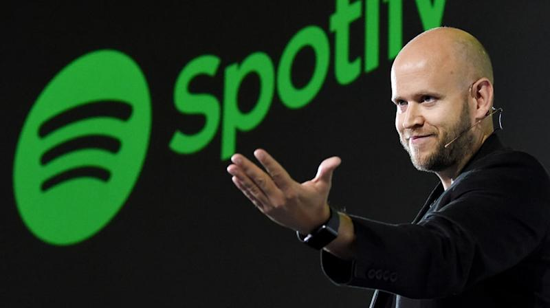 Spotify's New Universal Deal Allows Two-Week Paywall for New Releases